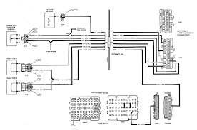 car o2 wiring diagrams chevy oxygen sensor wiring harness oxygen sensor wiring harness diagram at Oxygen Sensor Wiring Harness