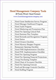 Business Plan Word Doc Italiano Resume Templates On Cv In English