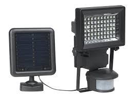 Buitenlamp Met Sensor Gamma