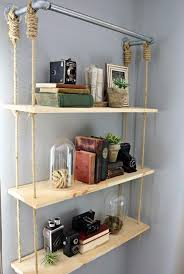 diy shelves 37 brilliantly creative diy shelving ideas yepntjq