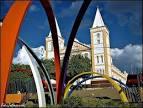 imagem de Arcos+Minas+Gerais n-19