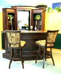 Small bar furniture Cabinet House Bar Furniture Small House Bar Ideas Small Bar Ideas For Apartment Small Home Bar Furniture Socialmedia4uinfo House Bar Furniture Socialmedia4uinfo