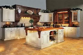Elegant Unique Kitchen Cabinet Designs Photo 13 Part 14