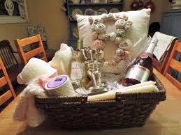 image of practical bridal shower gifts inspirational best practical bridalwer gifts wedding gift ideas and