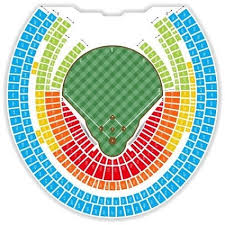 Toronto Blue Jays Tickets 263 Hotels Near Rogers Centre