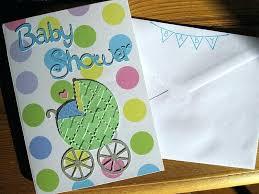 amazing diy baby boy shower invitations 3 stunning baby shower invitations boy simple design invitation