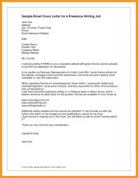 Example Resume Cover Letter Awesome 20 College Professor Cover