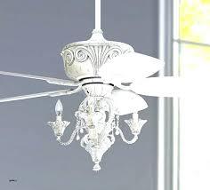 chandelier hanging bracket home design chandelier ceiling fan light unique globes for kits chandelier bar aria