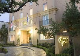 garden district hotels new orleans. Hampton Inn New Orleans-St. Charles Ave./Garden District, LA - Garden District Hotels Orleans