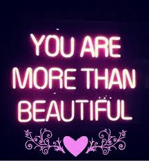 You Re More Beautiful Than Quotes Best Of You Are So Beautiful Quotes For Her 24 Romantic Beauty Sayings