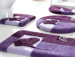 jc penny bath rugs decorating bathrooms with rugs do it yourself project enjoyable bath rugs clearance
