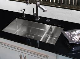 Kitchen Amazon Stainless Steel Sinks  Blanco Kitchen Sinks Luxury Kitchen Sinks