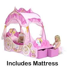 minnie mouse toddler bedding mouse toddler bed fancy mouse toddler bed with canopy with toddler bed minnie mouse toddler bedding