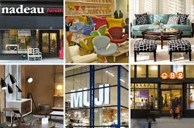 affordable furniture stores new york. early this morning, readers were asked to weigh in on their favorite budget furniture stores new york city (apart from ikea, pier one, crate and barrel affordable
