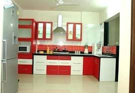 Kitchen Design India Simple Pinterest Kitchenbreakfastcf
