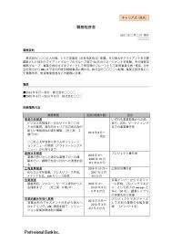 自由形式 じゆうけいしき Japanese English Dictionary