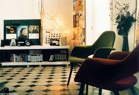 saarinen organic chair. Organic Chair Saarinen