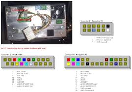 radio wiring harness diagram 1999 ford explorer wirdig radio wiring diagram additionally ford focus radio wiring diagram