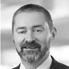 Michael Coker - Members - Legalink - A Global Network of Leading ...