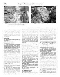 ford fusion mercury milan 06 14 haynes repair manual haynes ford fusion mercury milan 06 14 haynes repair manual