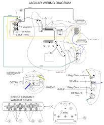 fender jaguar wiring schematic data wiring diagram blog fender jaguar wiring diagrams wiring diagram data fender jaguar bass wiring fender jaguar b wiring diagram
