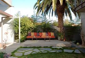 front patio ideas on a budget. Delighful Patio Modern Mosaic Intended Front Patio Ideas On A Budget N