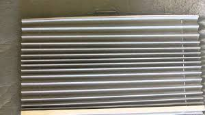 Window Blind Cords The Hazard In Plain SightWindow Blind Cords