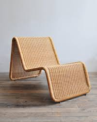 Bedroom: Bedroom Lounge Chairs Inspirational Tito Agnoli Wicker Model P3 Lounge  Chair Rose Uniacke Guest