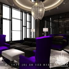 dubai designs lighting lamps luxury. #Luxury #seating #lighting #fit-out #design From Www.casaprestige Dubai Designs Lighting Lamps Luxury