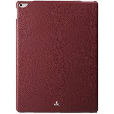 iPad Pro 12.9\u0027\u0027 Leather Slim Cover - Vajacases Vaja