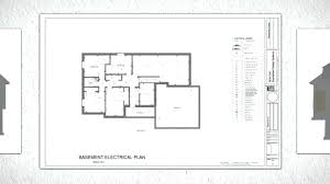 house drawings samples unique floor plan sample house drawings samples unique floor plan sample autocad house