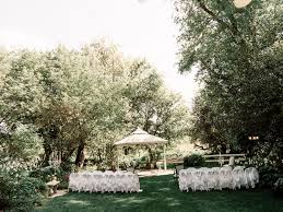 outdoor wedding venues mn stillwater mn wedding venues