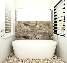 S Wall Floor Tiles For Bathroom Flooring Ceramic  Price Removing