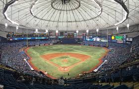 Home Plate Club Tickets Try It At Least Once Review Of