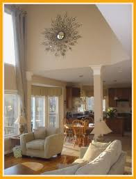 the best lighting cathedral ceiling decorating ideas vaulted room living with ceilings