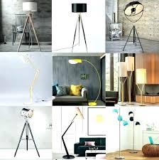 pottery barn lamps floor lamp standing tripod lantern lights coastal shades plastic bronze instructions pendant table