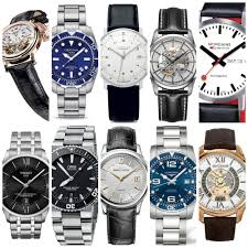 rose gold watches under 1000 best watchess 2017 affordable watches for men best collection 2017