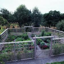 garden fence designs. Contemporary Fence 1000 Ideas About Garden Fences On Pinterest Shocking Fence Designs 3  Home Design To