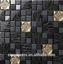 wall tiles design. 1.jpg 2.jpg Wall Tiles Design N