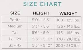 Berkshire Size Chart Berkshire Womens Luxe Opaque Control Top Tights