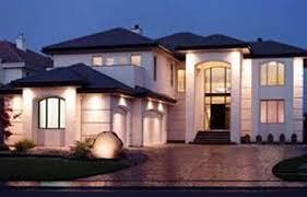 outdoor house lighting ideas. high technology outside christmas lights ideas outdoor house lighting g