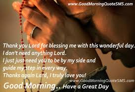 Good Morning Prayers Quotes Best of Good Morning Wishes With Prayer Pictures Images