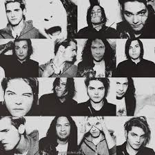 my chemical romance images mcr wallpaper and background photos