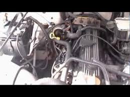 1990 jeep wrangler yj for 1990 jeep wrangler yj for