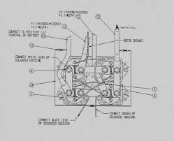 ramsey winch solenoid wiring diagram good guide of wiring diagram • ramsey winch solenoid wiring diagram touch wiring diagrams rh 17 sunshinebunnies de ramsey winch motor wiring diagram old ramsey winch wiring diagram