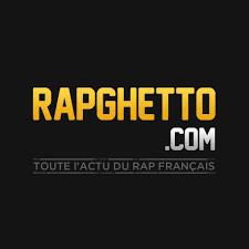 Rapghettocom Home Facebook