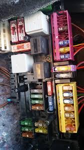 e350 ignition switch wiring diagram 1975 e350 automotive wiring 304895d1425307381 2014 e350 fuse box diagram 20150302 091322