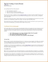 How Many Pages In A Professional Resume Resume For Study