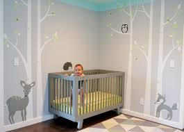 diy baby furniture. Home Nice Baby Nursery Decorating Ideas 2 Best Pictures Interior Design Of Bedroom Theme Diy Furniture