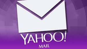 yahoo mail. Simple Mail 11 Yahoo Mail Tips For Easier Emailing With O